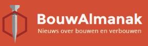 BouwAlmanak